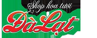 shop hoa can tho